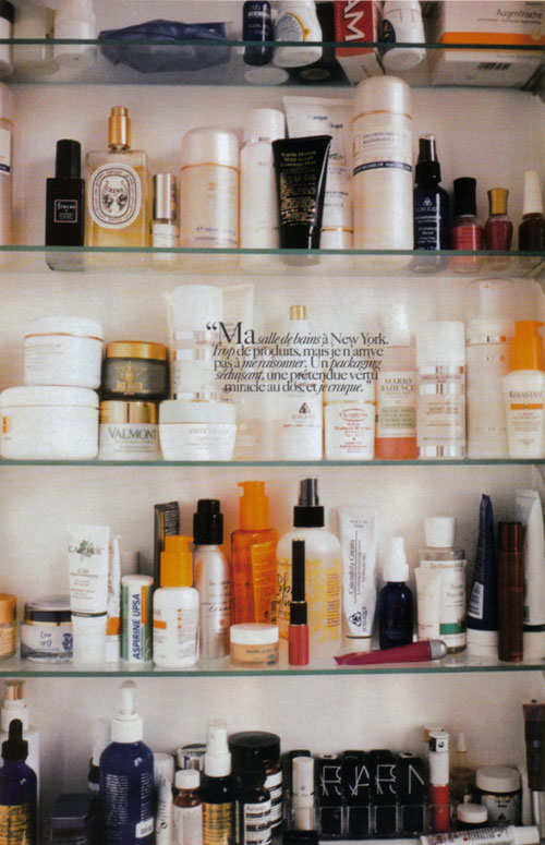 Sofia_Coppola_medicine_cabine_beauty_products
