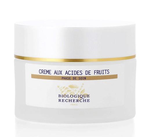 creme_aux_acides_de_fruits
