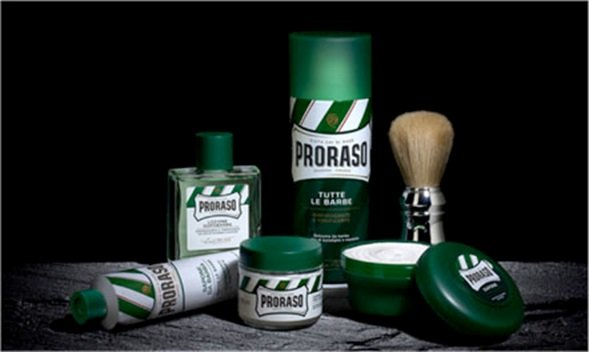 proraso-shavingcream-reviews
