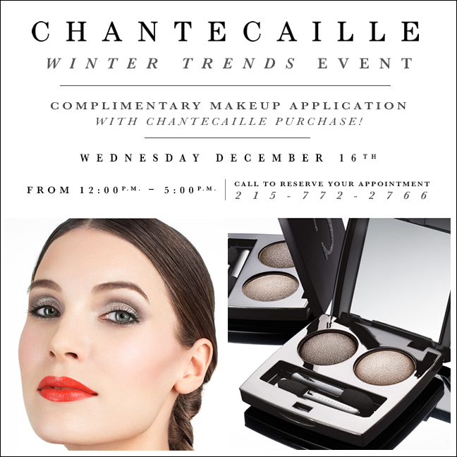 Chantecaille_Winter_Event_2015 (2)
