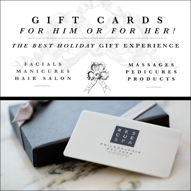 gift card for him or her