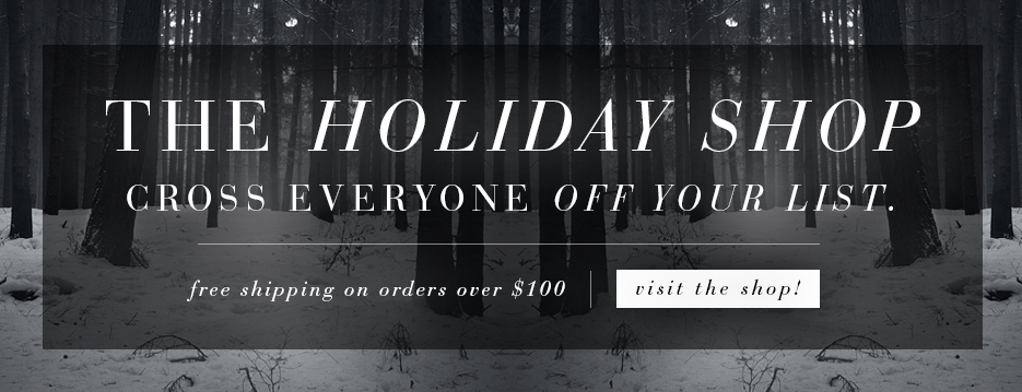 holiday_shop_banner (2)