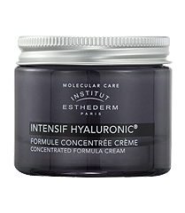 intensive_hyaluronic_cream