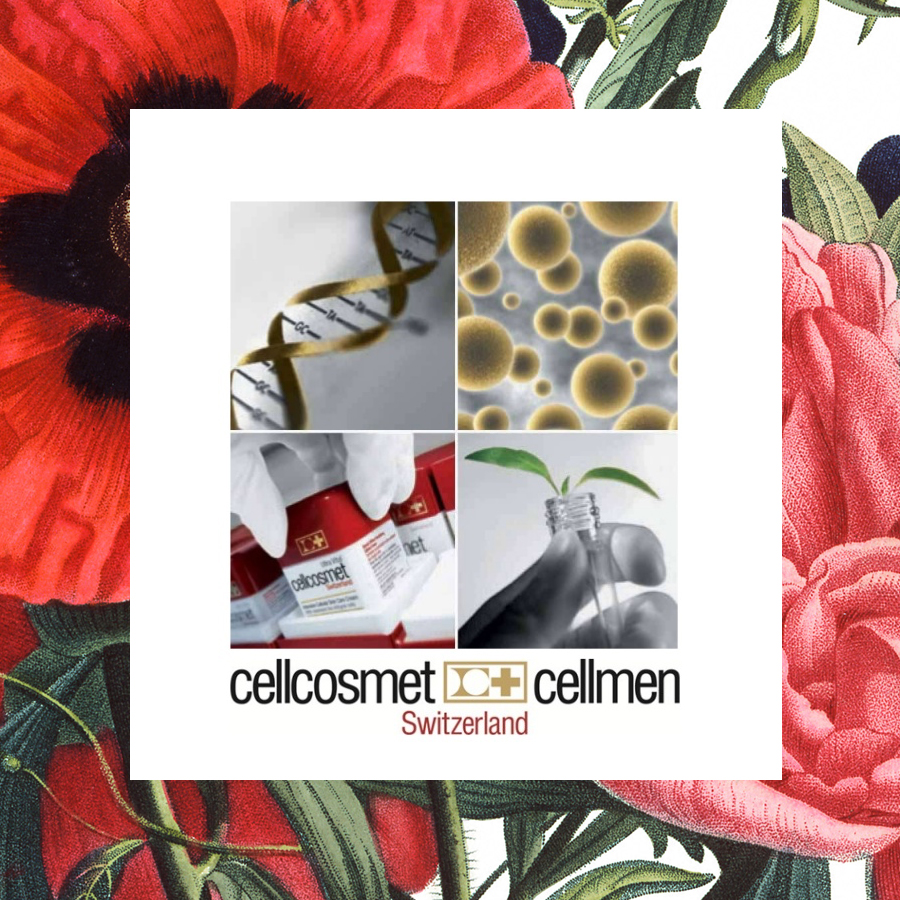 Cellcosmet_Spring_event_2016