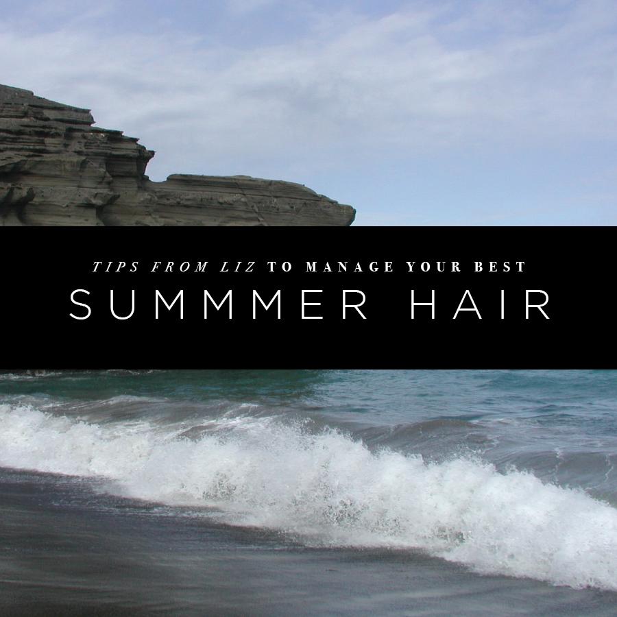 Summer_Hair