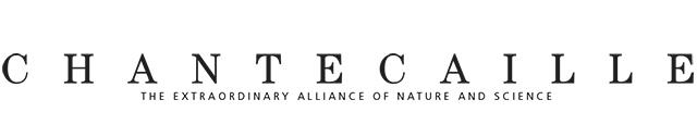 chantecaille_logo