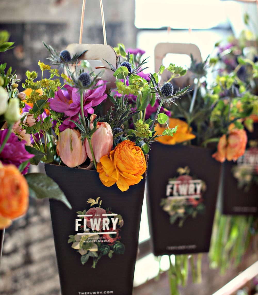 flwry_hanging_flowers