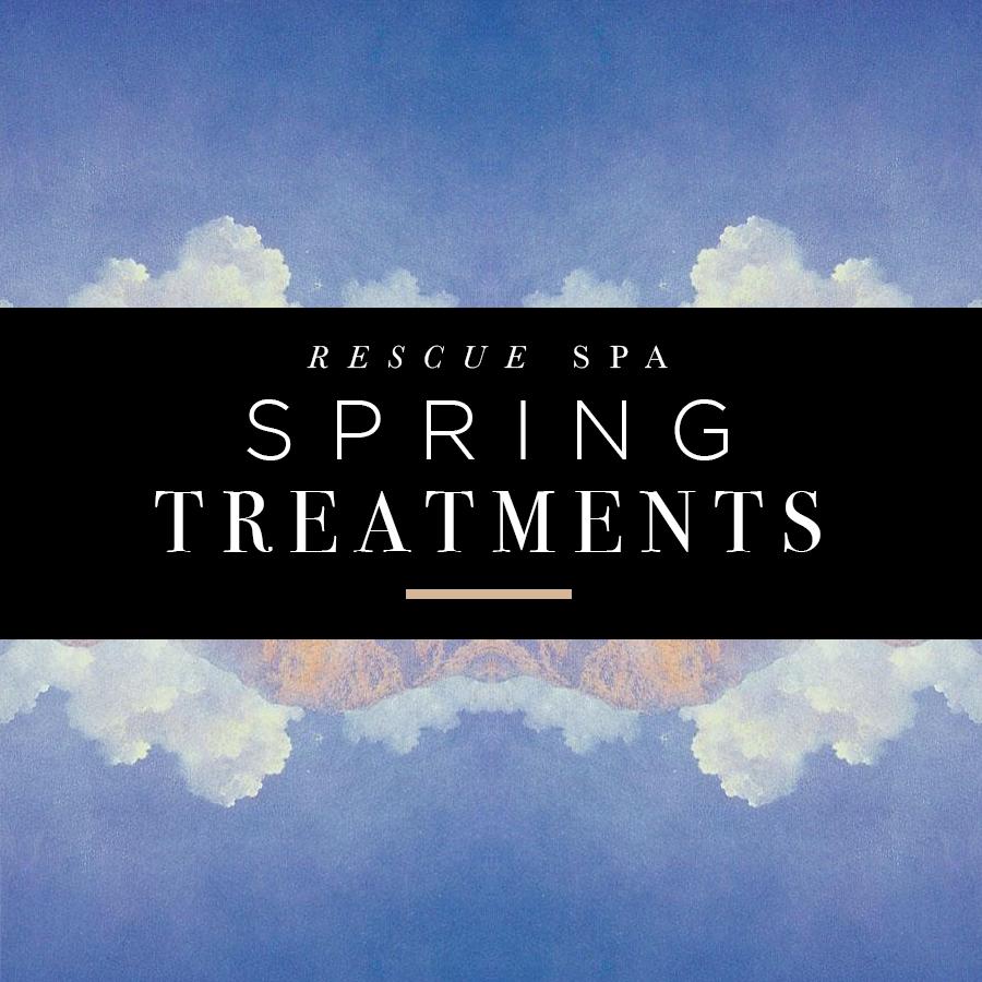 spring_treatements_2016