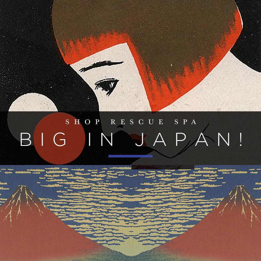 big_in_japan