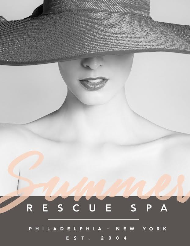 summer specials 2016