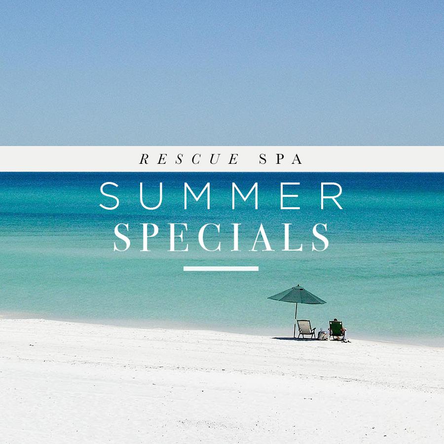 summer_specials_2016