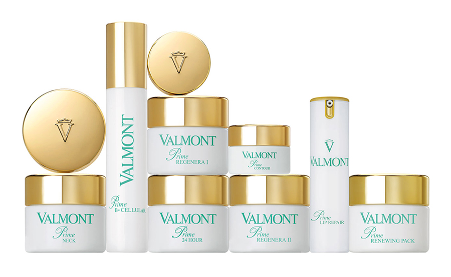 valmont_prime_products