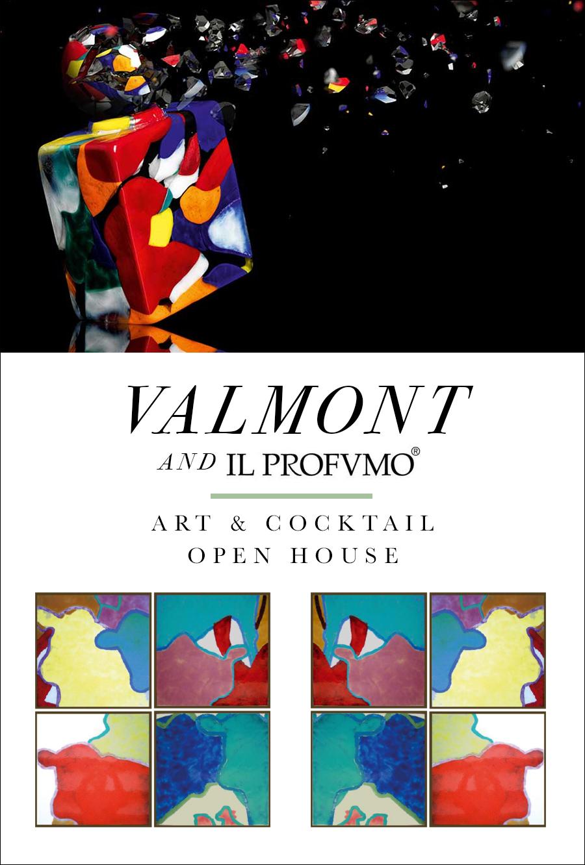 valmont_art_event_02_2016