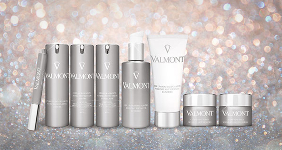 valmont_skincare_event_27_2016