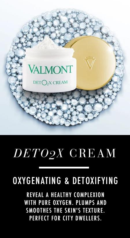 deto2x_cream