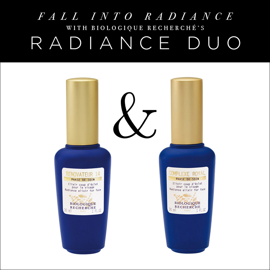 radiance_duo