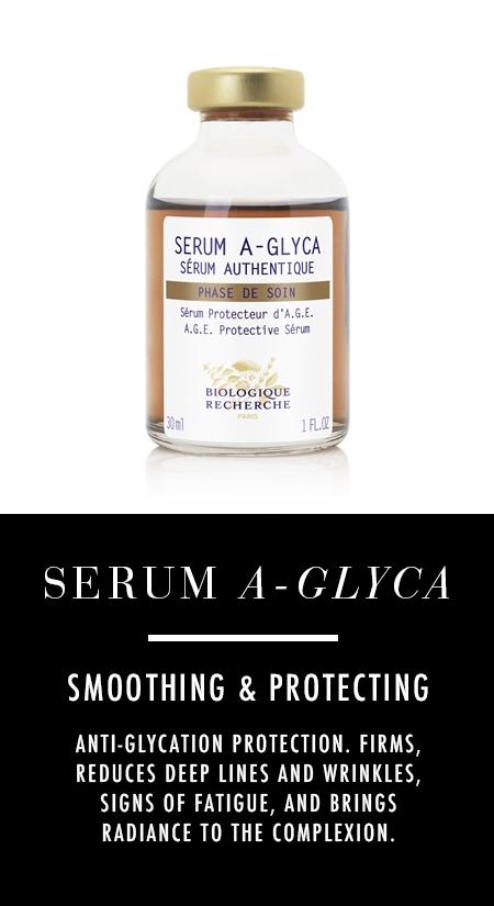 serum_a-glycia