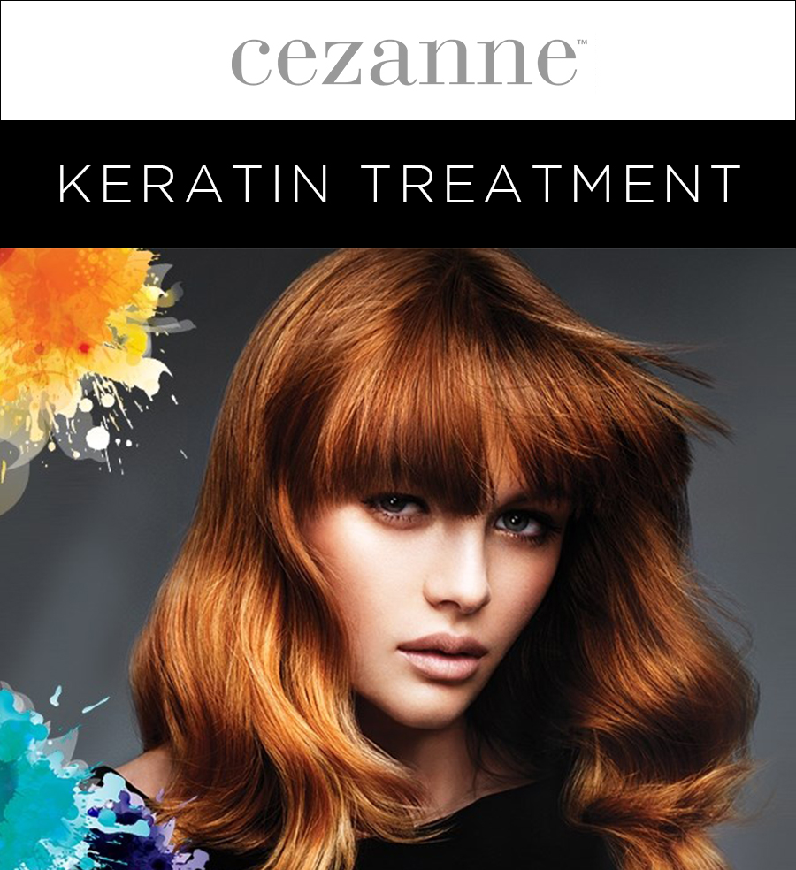 keratine_treatment
