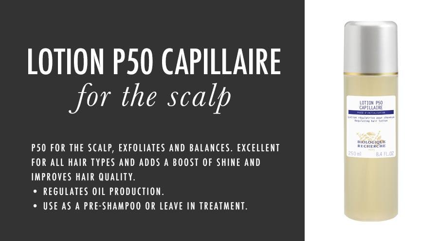 p50_capillaire