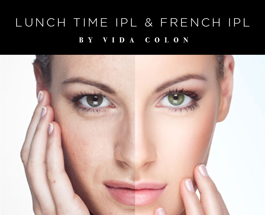 vida-lunch-ipl