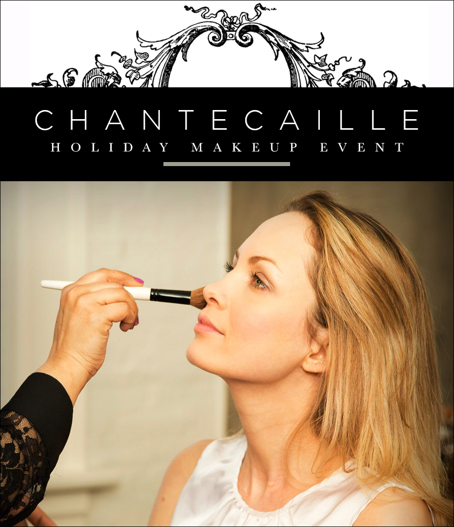 chantecaille_skincare_event_2016