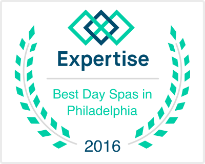 expertise-best-spas