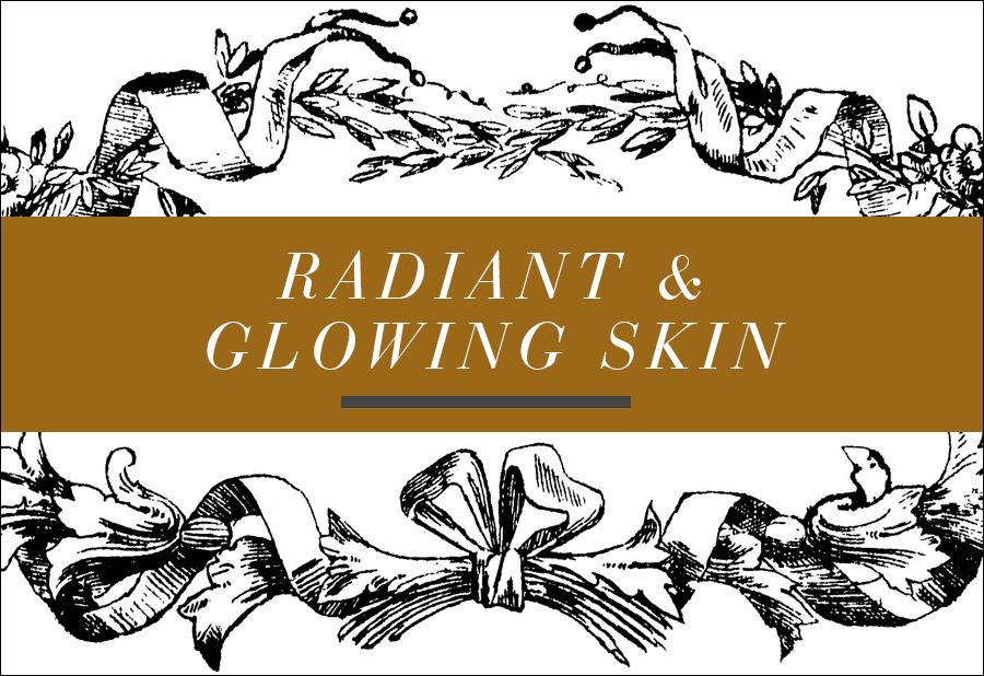 radiant-skin_2016