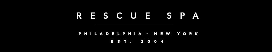 rescue-logo