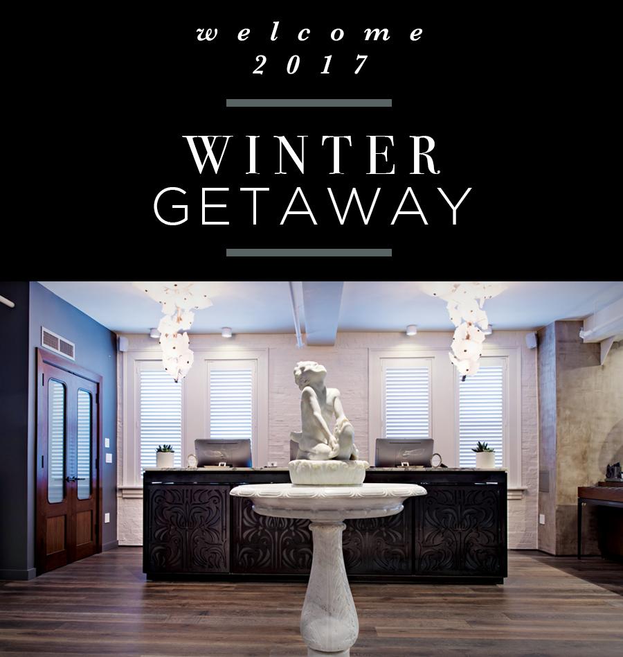 Winter_Getaway_2017