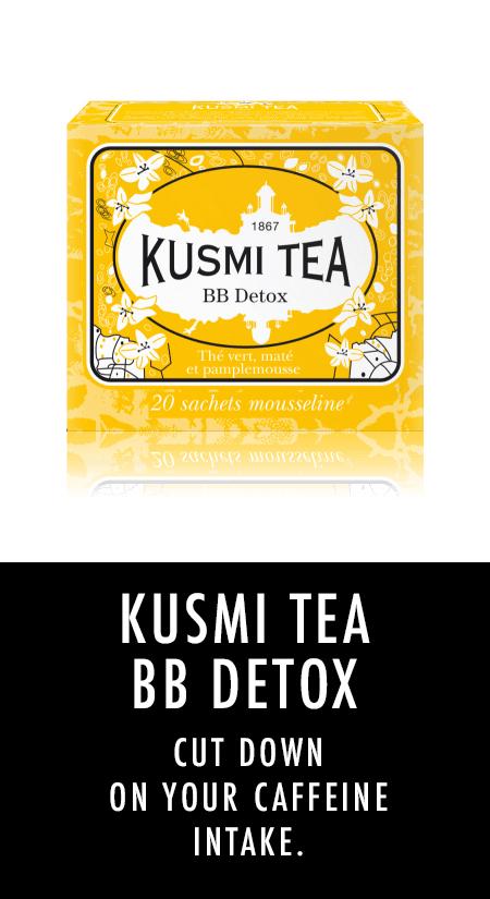 bb-detox-tea