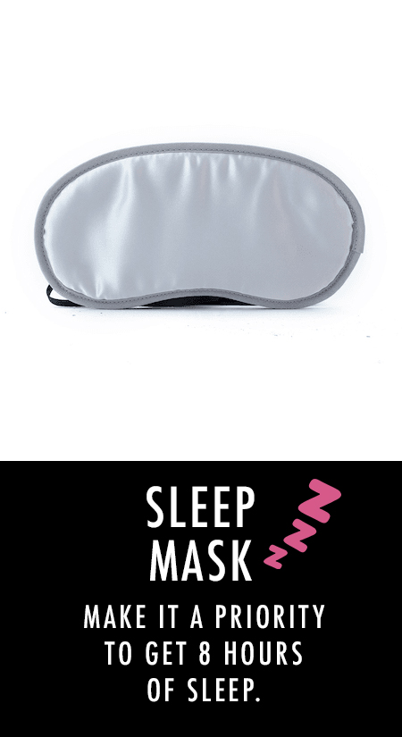 morihata-sleep-mask