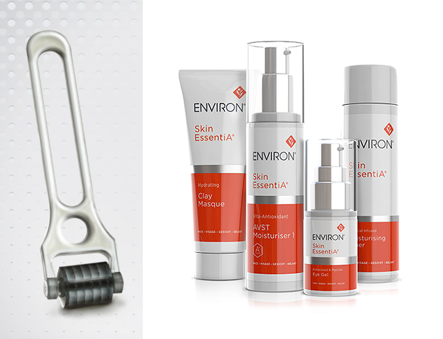 environ-roller-event