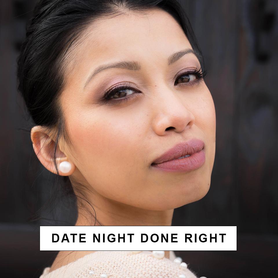 February 2019 Archives | Beauty Aficionado